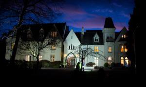 Glen-Yr-Afon House Hotel (36 of 48)