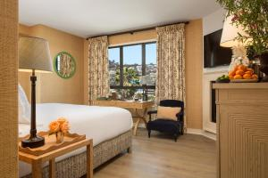850 Hotel - Los Ángeles