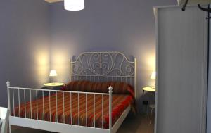 Casa Nasi - AbcAlberghi.com