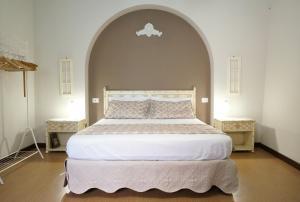 obrázek - Il Cedro Charming House