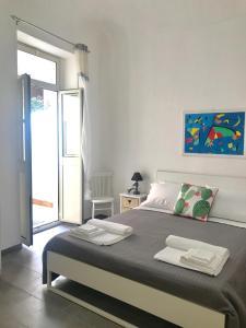 Be in Sicily - AbcAlberghi.com