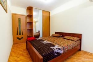 City Apartment Efremova - Novokubansk