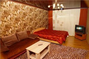 Апартаменты на Ботвина 29 - Sennoy