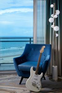 Hard Rock Hotel Daytona Beach (14 of 48)