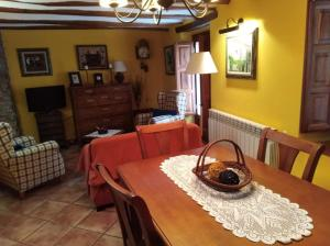 obrázek - Casa Tiretes