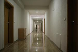 Hostel PROM-AR, Pensionen  Travnik - big - 39