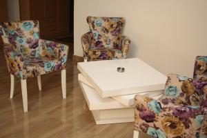 Hostel PROM-AR, Pensionen  Travnik - big - 38