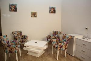 Hostel PROM-AR, Pensionen  Travnik - big - 37