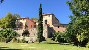 Château de la Cazette - Accommodation - Sisteron