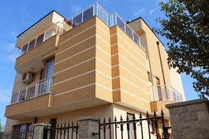 Guest House Moiata Kashta, Affittacamere - Chernomorets