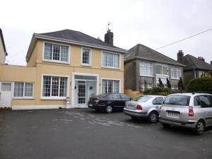 Lisadell House B&B - Cork
