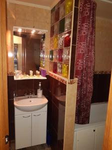 Apartment na Dobrynina - Medvedkovo