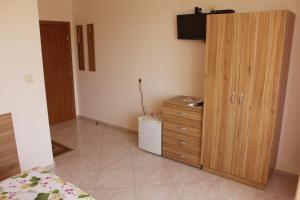 Guest House Moiata Kashta, Affittacamere  Chernomorets - big - 13