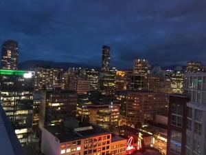 obrázek - Luxury Central Penthouse