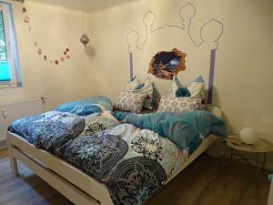 obrázek - Apartment 1001 Nacht