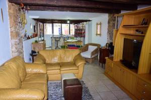 Casa no Centro Histórico de Paraty, Alloggi in famiglia - Parati