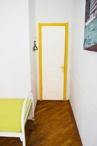Hostel Golden Gates