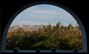 Ammos Naxos Exclusive Apartments & Studios, Aparthotels  Naxos Chora - big - 63
