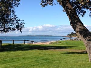 NRMA Phillip Island Beachfront Holiday Park
