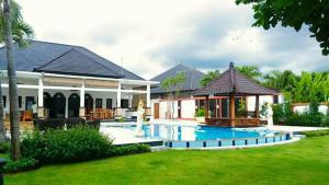 obrázek - Villa Dewata Lovina