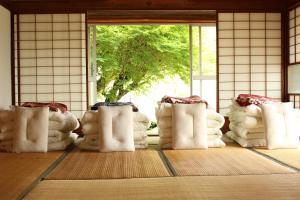 Auberges de jeunesse - Guesthouse Sora Iro