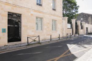 obrázek - Villa Erizio, Bordeaux Centre