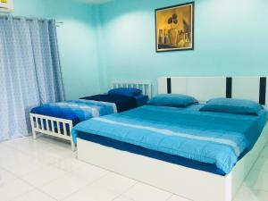 Best Rent a Room - Ban Muang Mai