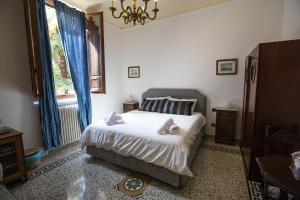 Baldovini Home Stay - AbcAlberghi.com