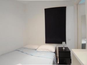obrázek - Apartment 2º Interior Centro