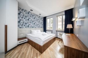Apartment PREMIUM Old Town by Your Freedom - Warsaw