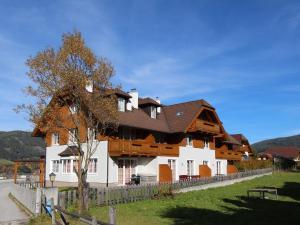 obrázek - Haus Centrale II