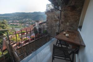 La Torre Di Gaia - AbcAlberghi.com
