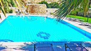 obrázek - Dimitris Villa Hotel