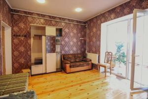 Gostevoi dom Pugachiovskii