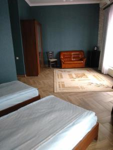 Hotel Sarapul on Opolzina 22, Hotels  Sarapul - big - 101