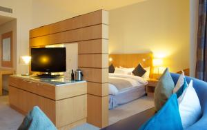 Radisson Blu Hotel Belfast (12 of 51)