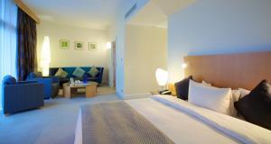 Radisson Blu Hotel Belfast (3 of 53)
