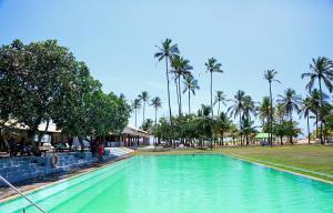 Pegasus Reef Hotel - Colombo