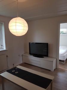 obrázek - Lunden House Rental