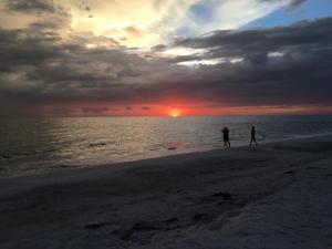 obrázek - Sun Island Vacation Rental