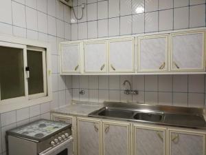 a891c8e16 قصر سعد السكني 3 (Saad Palace 3) في أبها – عروض الغرف ...