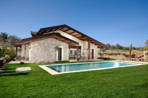 Regnum Golf Country Villa E26