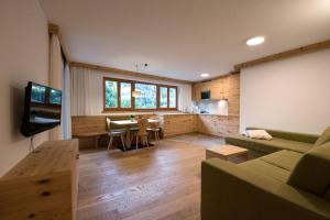 Apartments Christa 2 - AbcAlberghi.com