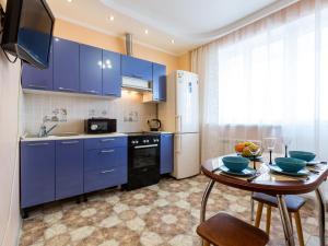 Apartments On Demin Meadow - Shchitnikovo