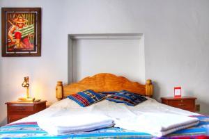 Hostels und Jugendherbergen - Jaguar House