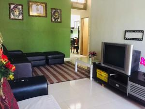 Selesa homestay, Alloggi in famiglia  Kuantan - big - 21