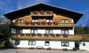obrázek - Haus Tirol