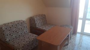 Hotel Palace, Hotels  Kranevo - big - 25