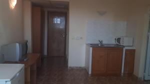Hotel Palace, Hotels  Kranevo - big - 87