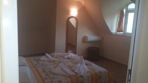 Hotel Palace, Hotels  Kranevo - big - 89